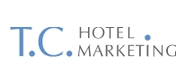 T.C. Hotel Marketing