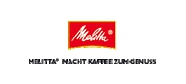 Melitta SystemService GmbH & Co. KG