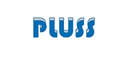 PLUSS Berlin Personal Leasing und System Service GmbH